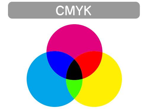看板データ_カラーモードCMYK