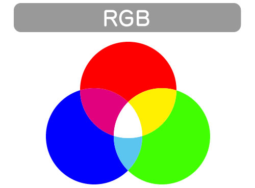 看板データ_カラーモードRGB